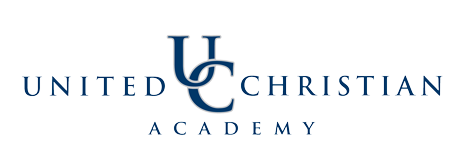 United Christian Academy logo